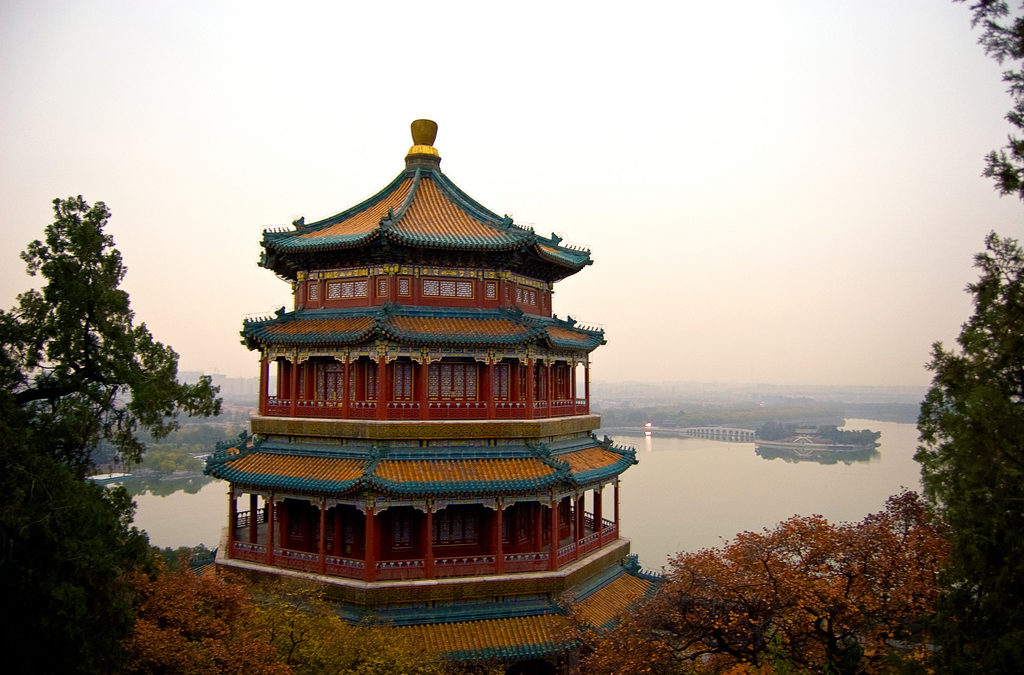5 Reasons Why China is Still the Ultimate Teach Abroad Destination